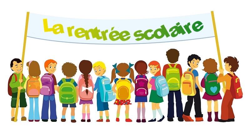 la-rentrée-scolaire1