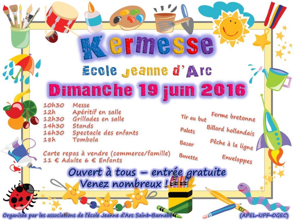 Affiche_Kermesse_2016