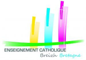 logo_bretagne-jpeg
