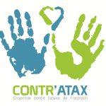Logo Image_Contr'Atax