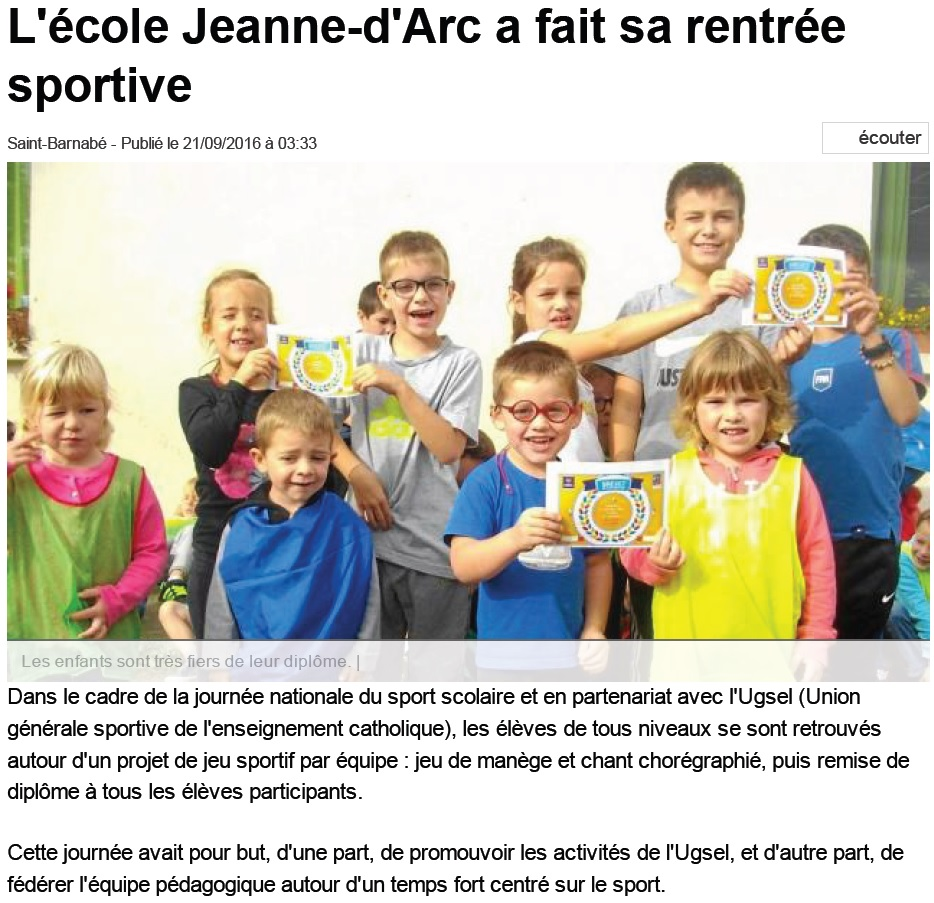 ouest-france-21-09-2016