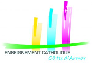 logo_22_jpeg