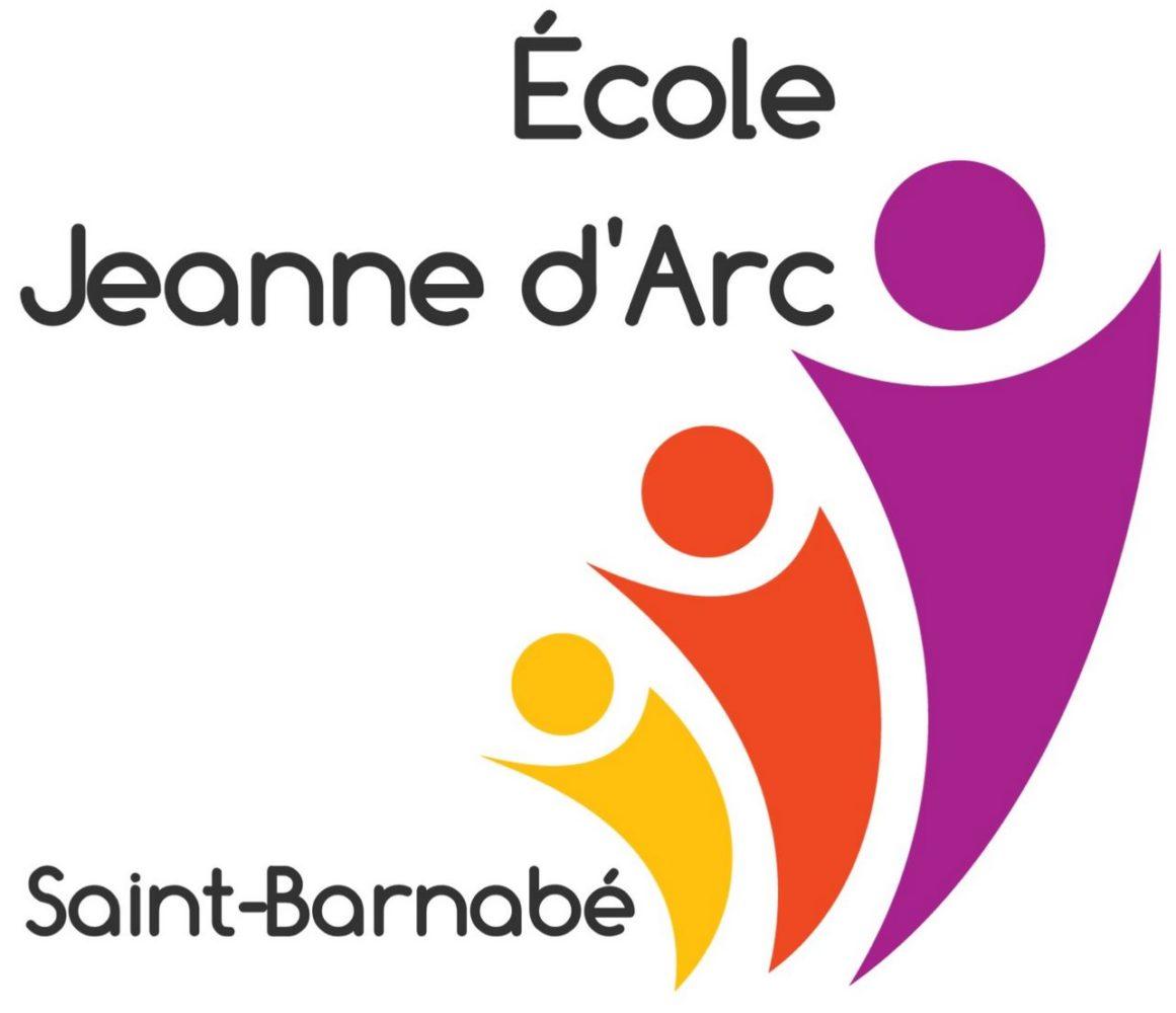 École Jeanne d'Arc
